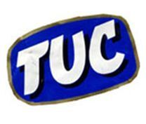 Tuc Biscuit 1993.jpg