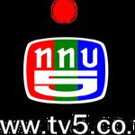 Tv5diaster3.png