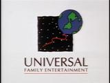 Universal Animation Studios