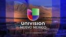 Univision Nuevo México KLUZ-DT Albuquerque Ident 2017
