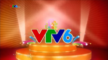 VTV6 (2014)-0.png