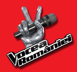 Vocea României (2011).png