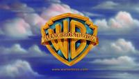 WBTV 2003