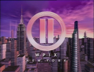 WPIX1992