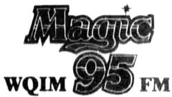 WQIM Prattville 1985.png