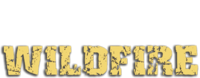 Wildfire-logo.png