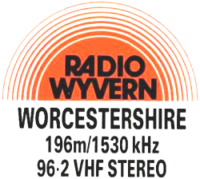 Wyvern Worcestershire 1982.png
