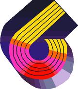 Xetv logo 1982-1984