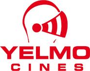 Yelmo cines 4