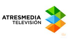 35039 logo-atresmedia-television.jpg