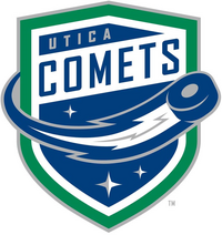 7447 utica comets-primary-2013.png