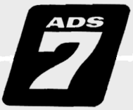 ADS7 1967-70.png