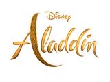 Aladdin (2019 film)