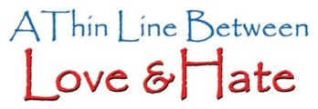 A Thin Line Between Love and Hate logo.png