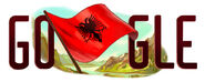 Albania-independence-day-2015-5713146022985728-hp2x