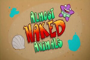 Almost Naked Animals titlecard.jpg