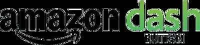 AmazonDash.png