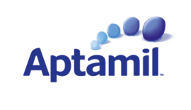 Aptamil-logo.png