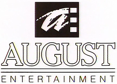 August Entertainment
