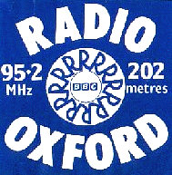 BBC R Oxford 1978.png