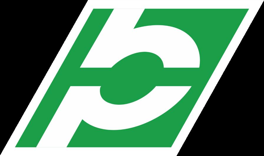 Banco Popular (Colombia)
