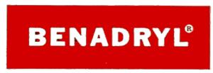 Benadryl-1965.png