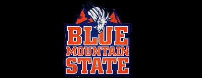 Blue-mountain-state-tv-logo.png