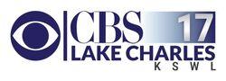 CBS Lake Charles KSWL 17.jpg