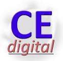 CE DIGITAL (2012).png