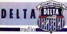 COUNTY SOUND DELTA (1990).jpg