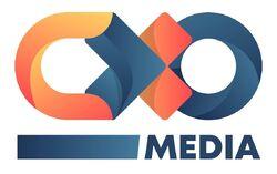 CXO Media.jpg