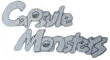 Capsule Monsters Logo.png
