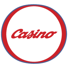 Casino-1120-logo-png-transparent.png