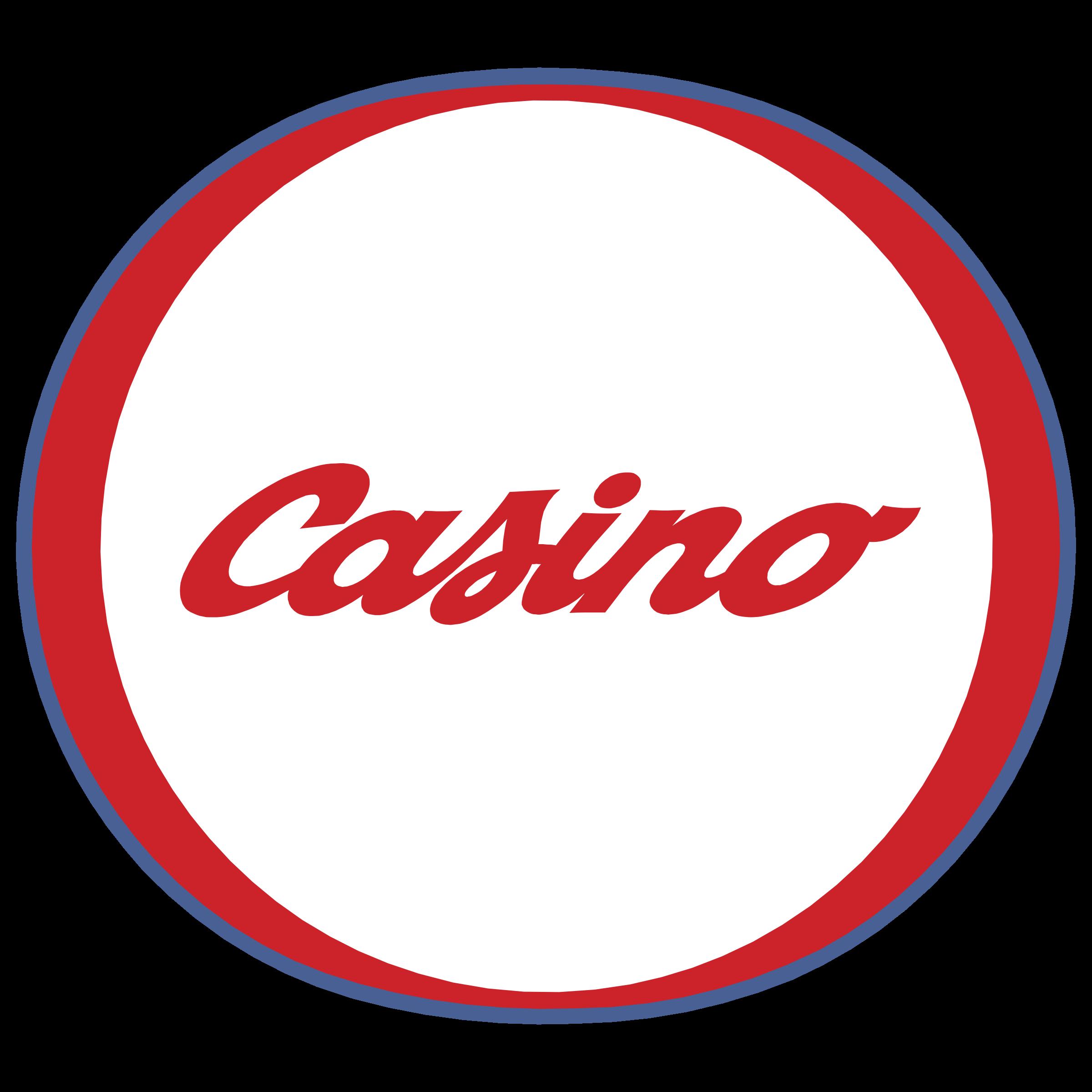 Casino (Supermarket)