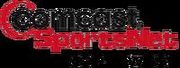 Comcast SportsNet Northwest logo.png