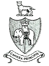 Coventry RFC