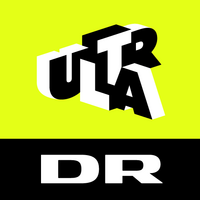 DR Ultra 2017.png