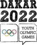 Dakar2022 Interim
