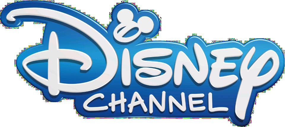 Disney Channel (Turkey)