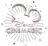 Disney Cinemagic old.png