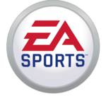 EA Sports 2016.png