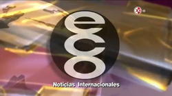 Eco2013.png