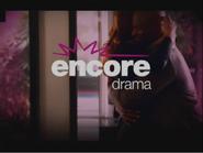 Encore Drama ID (2005-2011)