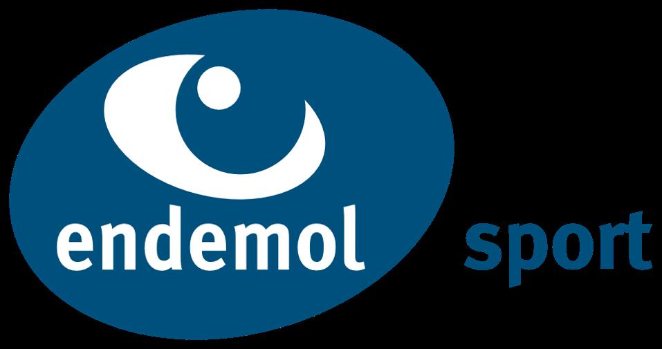 Endemol Sport