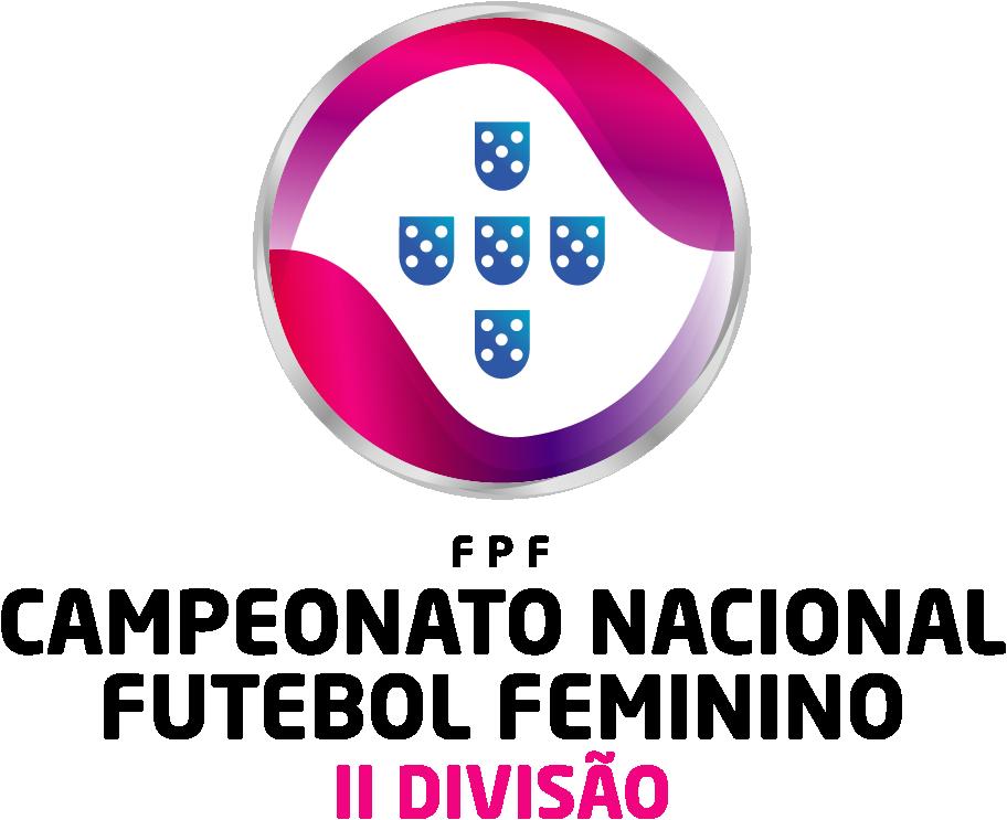 Campeonato Nacional II Divisão Feminino
