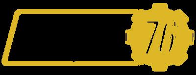 Fallout 76 logo.png