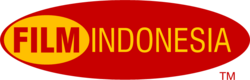 Film indonesia tv logo.png