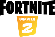 FortniteChapter2
