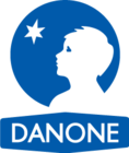 Free-vector-danon-logo 091854 Danon logo