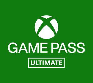 Game Pass Ultimate 2020.jpg